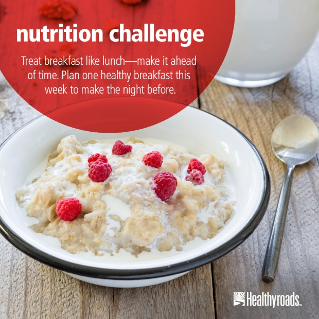 June30_nutrition_challengeHYR.jpg