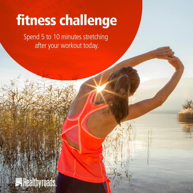 June9_fitness_challenge_HYR.jpg