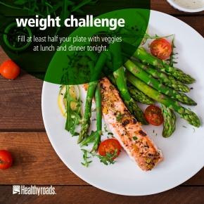 Aug1_weight_challenge_HYR