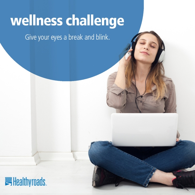 Aug2_wellness_challenge_HYR