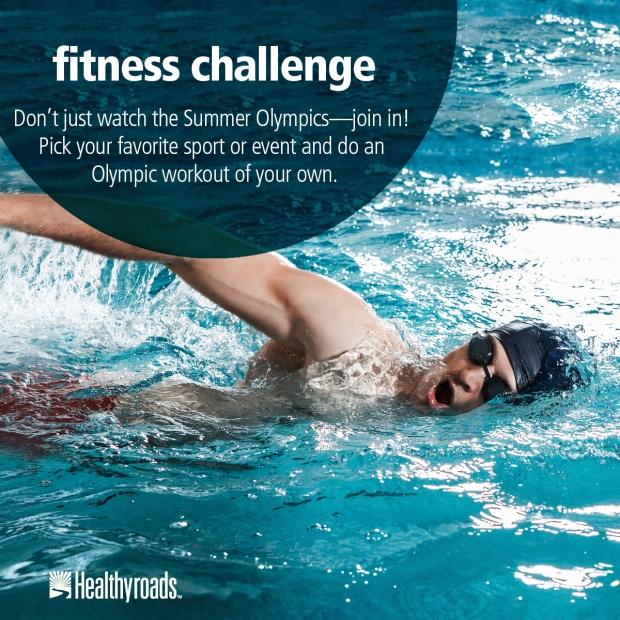 Aug3_fitness_challenge_HYR