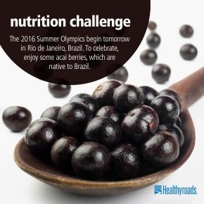 Aug4_nutrition_challengeHYR