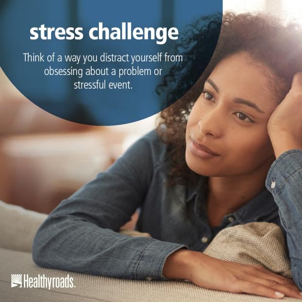 Aug5_stress_challenge_HYR