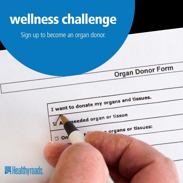 Jul22_wellness_challenge_HYR.jpg