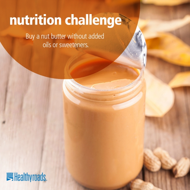 July19_nutrition_challengeHYR.jpg