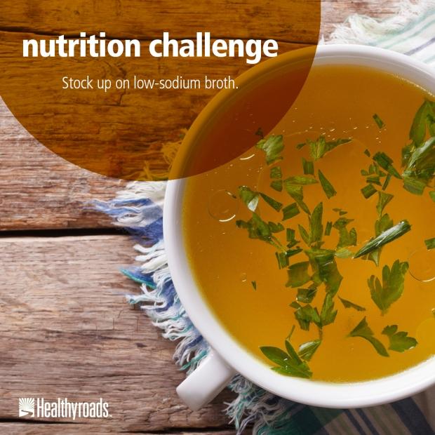 July29_nutrition_challengeHYR.jpg