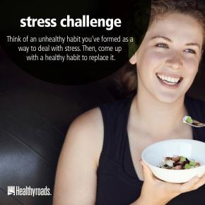 Aug10_stress_challenge_HYR
