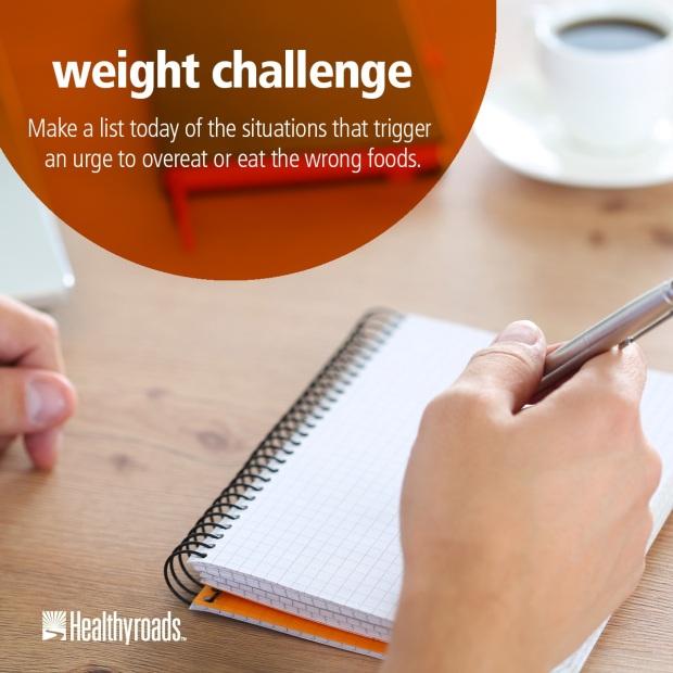 Aug11_weight_challenge_HYR