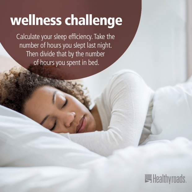 Aug17_wellness_challenge_HYR