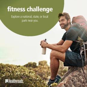 Aug18_fitness_challenge_HYR