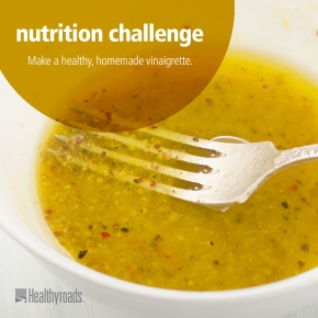 Aug19_nutrition_challengeHYR