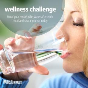 Aug22_wellness_challenge_HYR