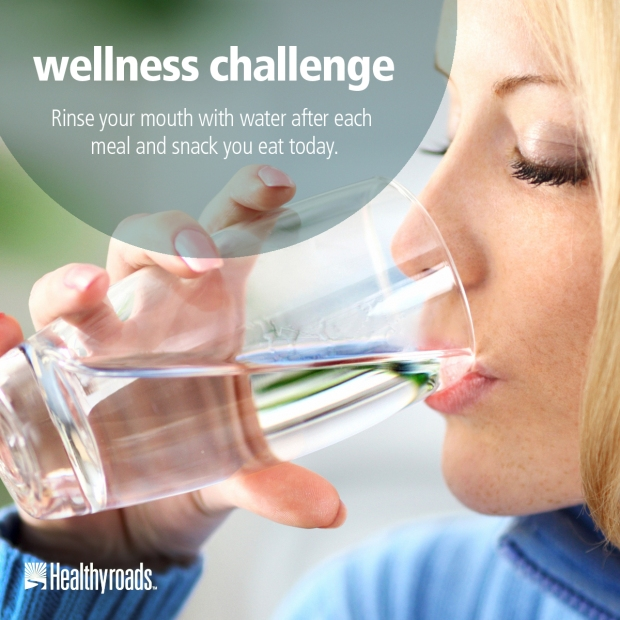 Aug22_wellness_challenge_HYR