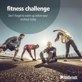 Aug23_fitness_challenge_HYR