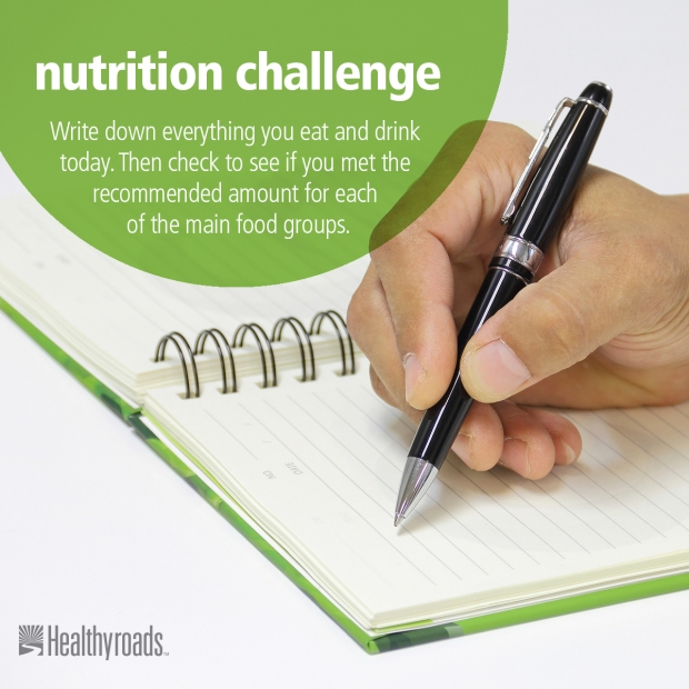 Aug24_nutrition_challengeHYR
