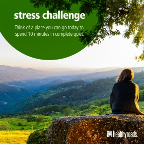 Aug25_stress_challenge_HYR
