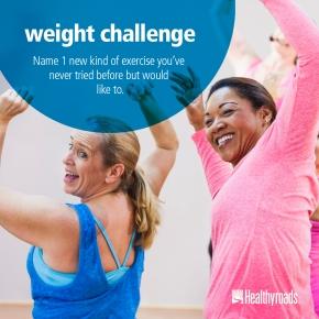 Aug26_weight_challenge_HYR