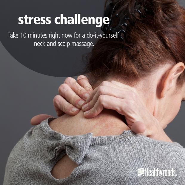 Aug30_stress_challenge_HYR