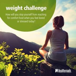 Aug31_weight_challenge_HYR