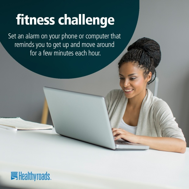 Aug8_fitness_challenge_HYR