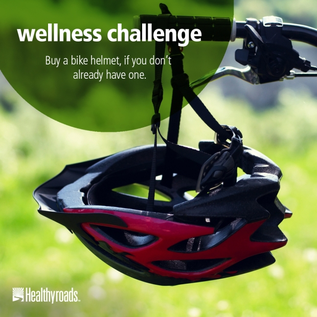 Sept01_wellness_challenge_HYR