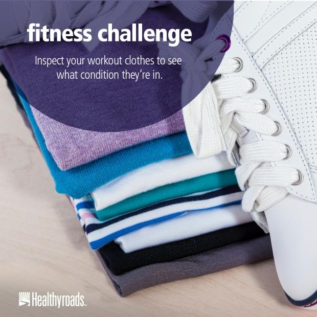 Sept02_fitness_challenge_HYR