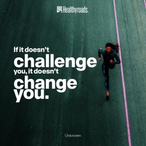 challenge_change