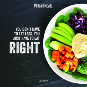 eat_right