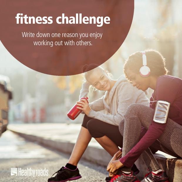 sept07_fitness_challenge_hyr