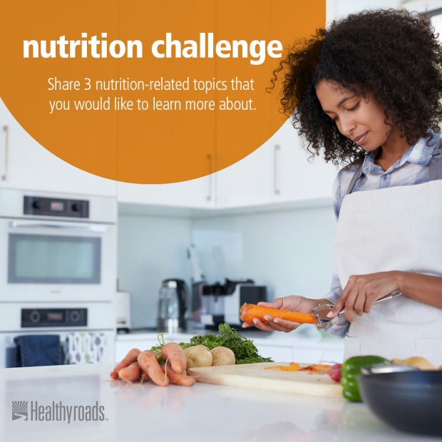 sept08_nutrition_challengehyr
