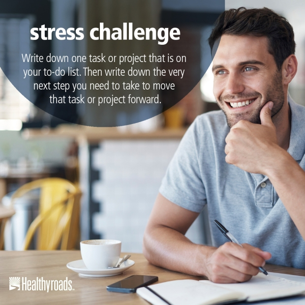 sept09_stress_challenge_hyr