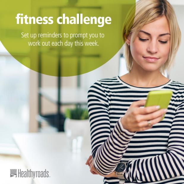 sept12_fitness_challenge_hyr