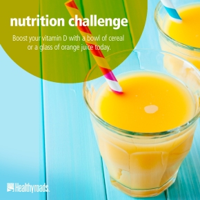 sept13_nutrition_challengehyr