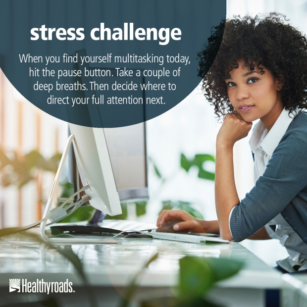 sept14_stress_challenge_hyr