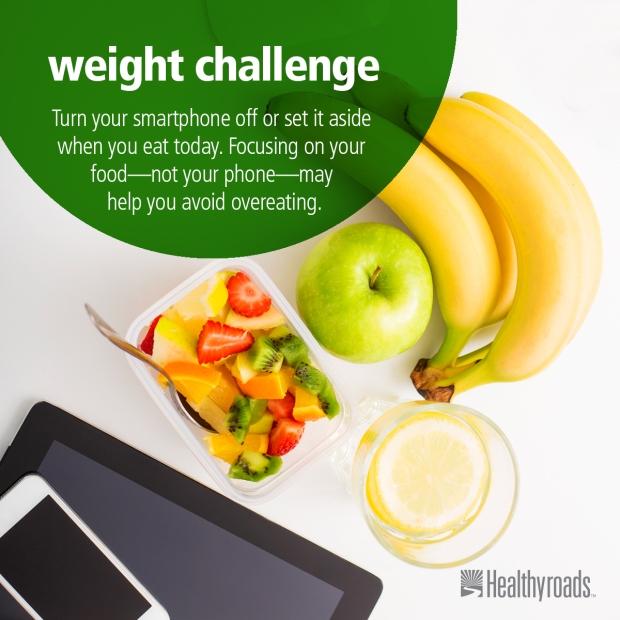 sept15_weight_challenge_hyr