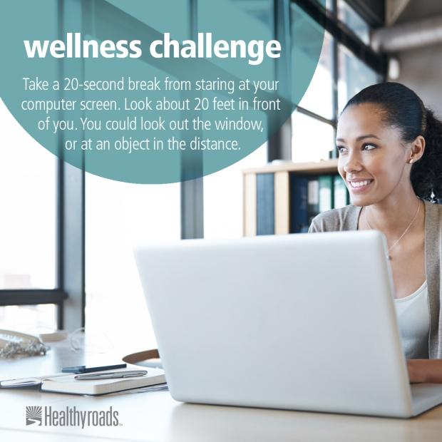 sept16_wellness_challenge_hyr