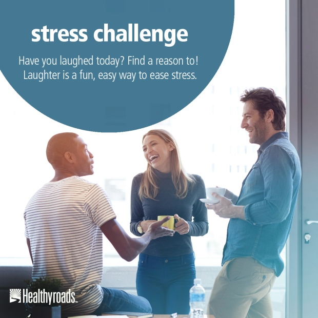 sept19_stress_challenge_hyr