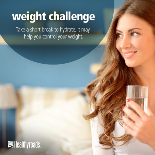 sept20_weight_challenge_hyr