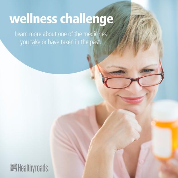 sept21_wellness_challenge_hyr