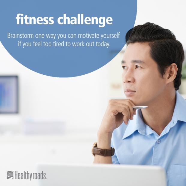 sept22_fitness_challenge_hyr