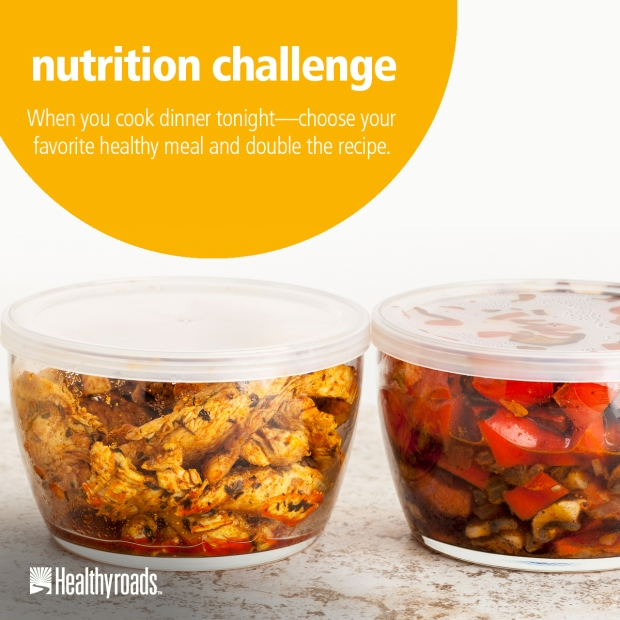 sept23_nutrition_challengehyr