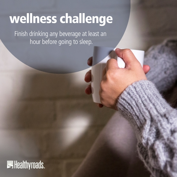 sept26_wellness_challenge_hyr