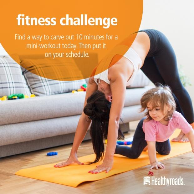 sept27_fitness_challenge_hyr