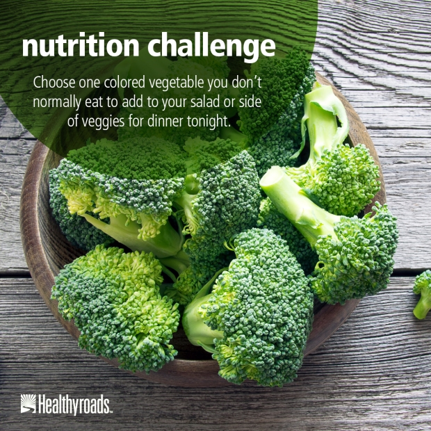 sept28_nutrition_challengehyr