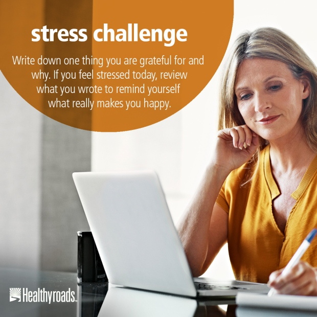 sept29_stress_challenge_hyr