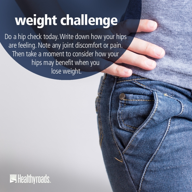 sept30_weight_challenge_hyr