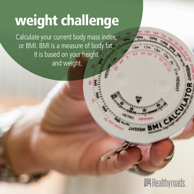 oct10_weight_challenge_hyr