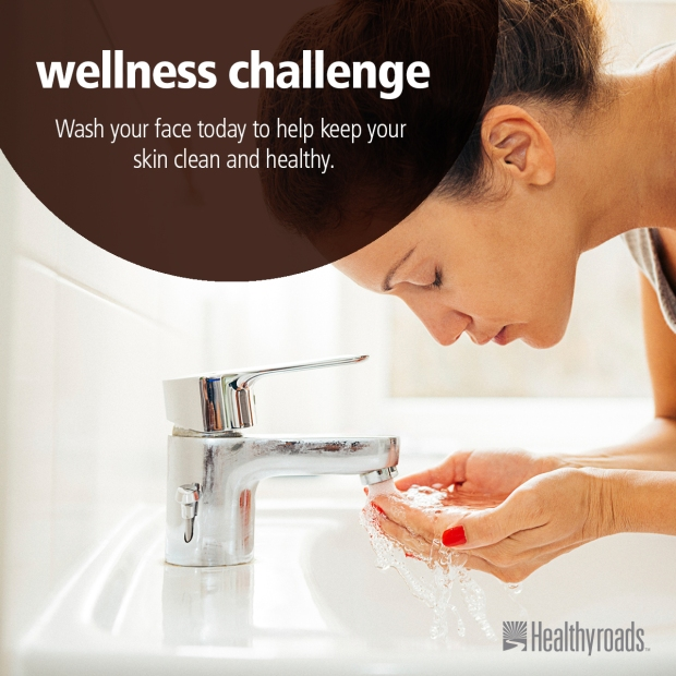 oct11_wellness_challenge_hyr