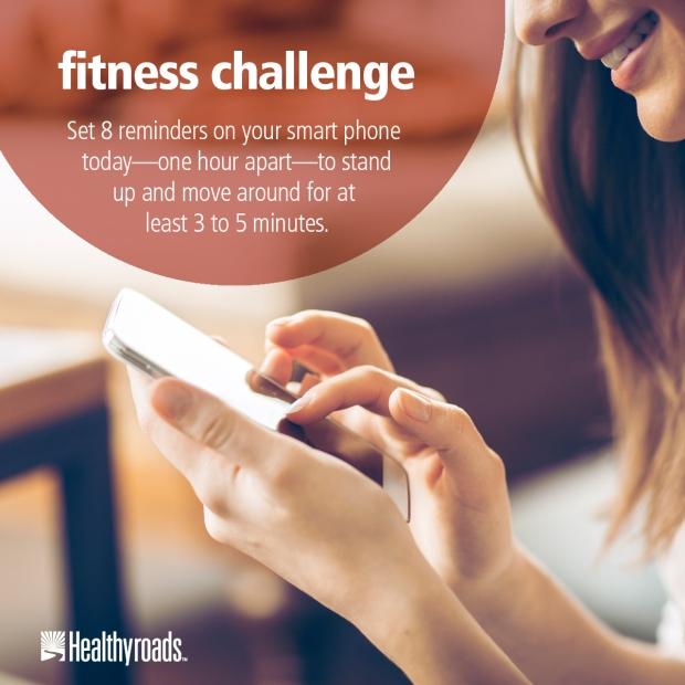 oct12_fitness_challenge_hyr