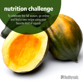 oct13_nutrition_challengehyr